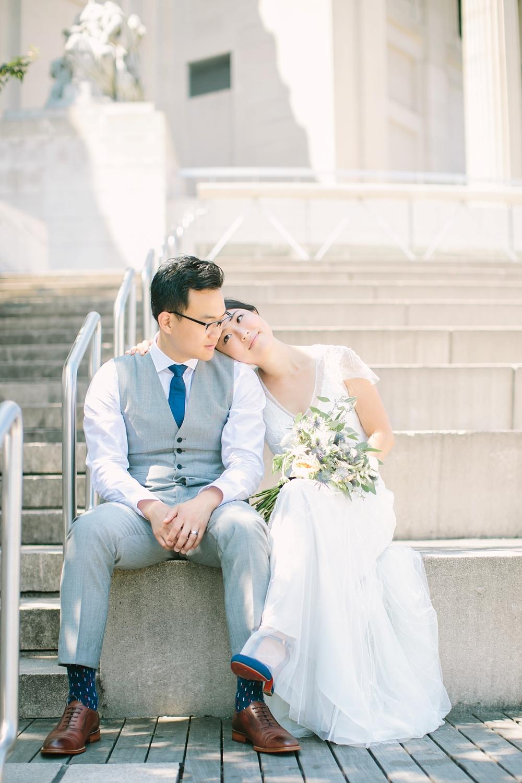 brooklyn_botanic_garden_wedding_photos_0052.jpg