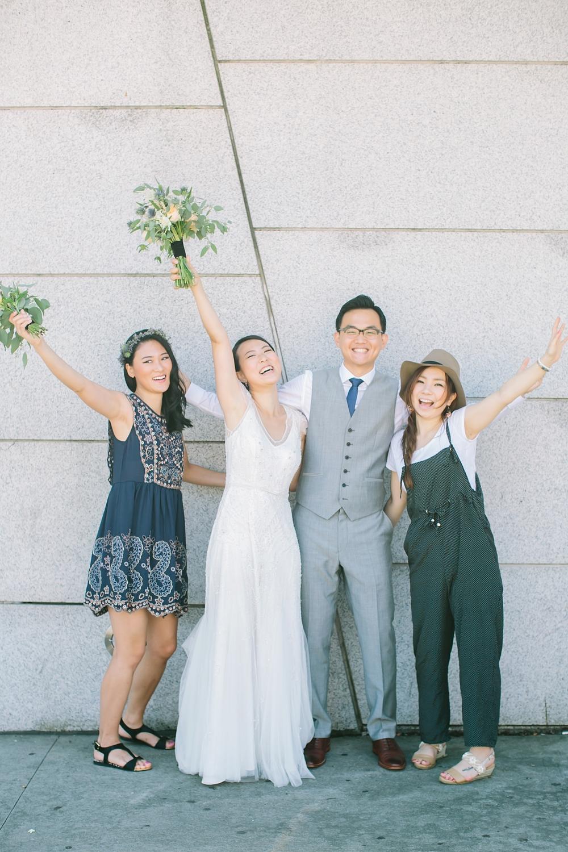brooklyn_botanic_garden_wedding_photos_0055.jpg