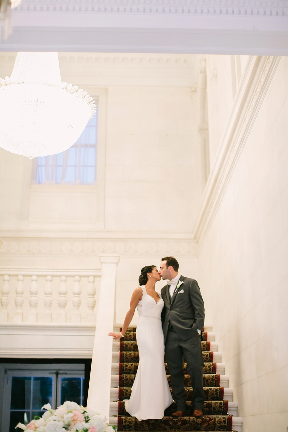 deseversky_mansion_wedding_photos_0056.jpg