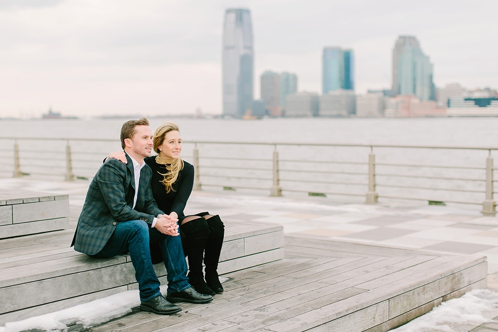 hudson_river_park_new_york_city_engagement_photos_0072.jpg