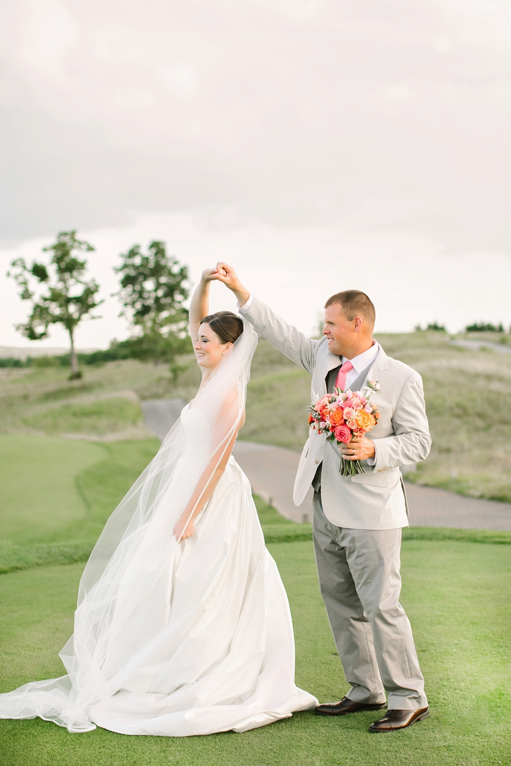 ballyowen-golf-club-new-jersey-wedding-photos_0069.jpg