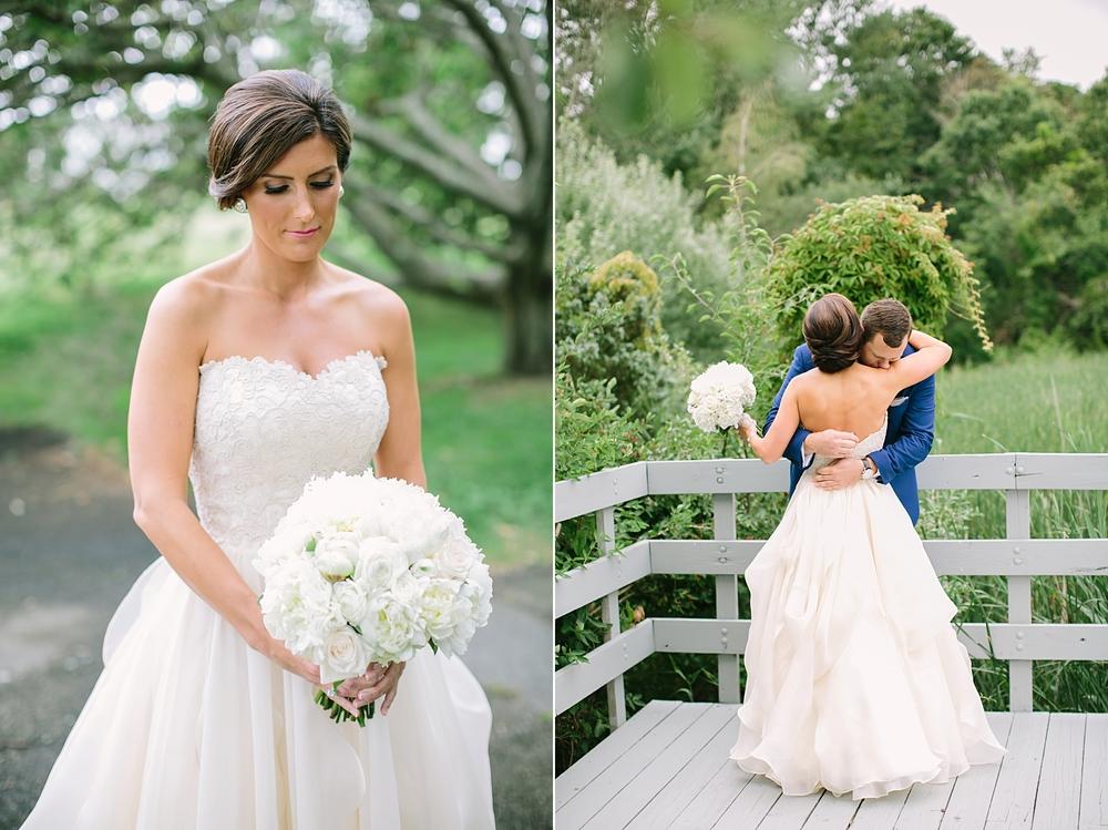 saybrook-point-inn-ct-wedding-photos_0024.jpg