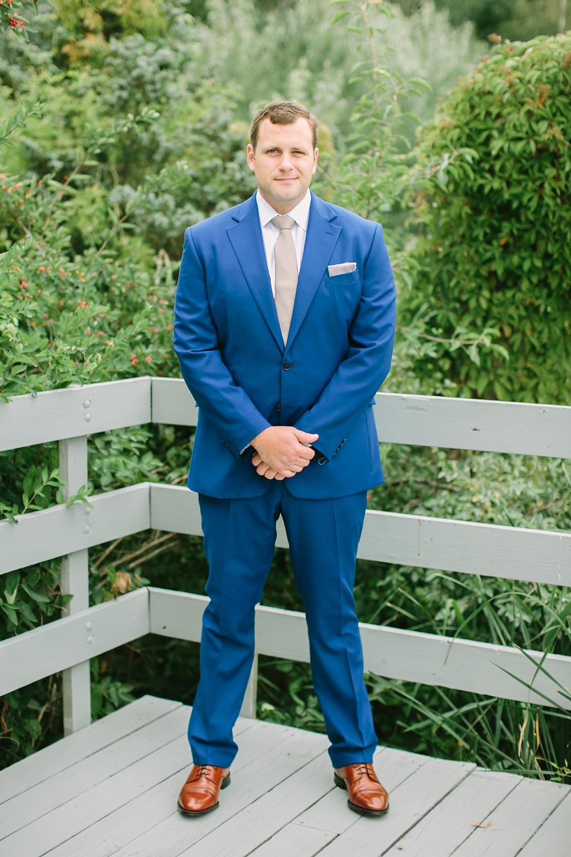 saybrook-point-inn-ct-wedding-photos_0023.jpg