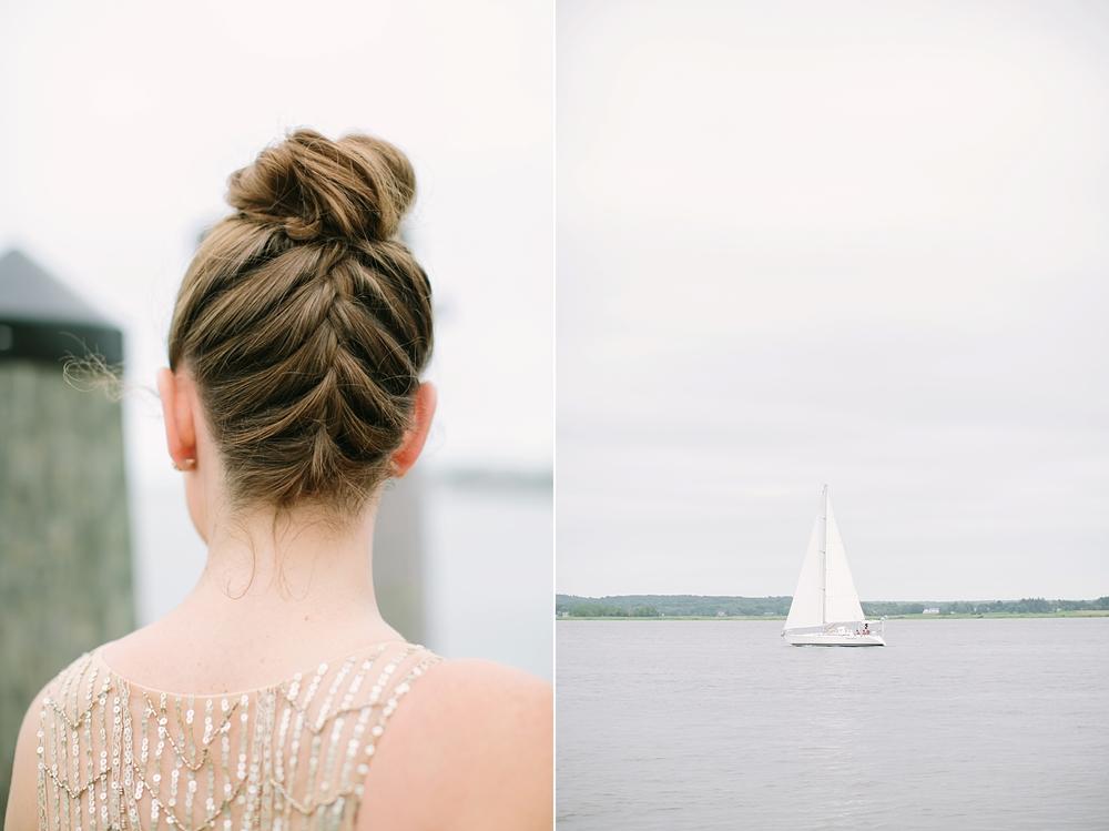 saybrook-point-inn-ct-wedding-photos_0034.jpg