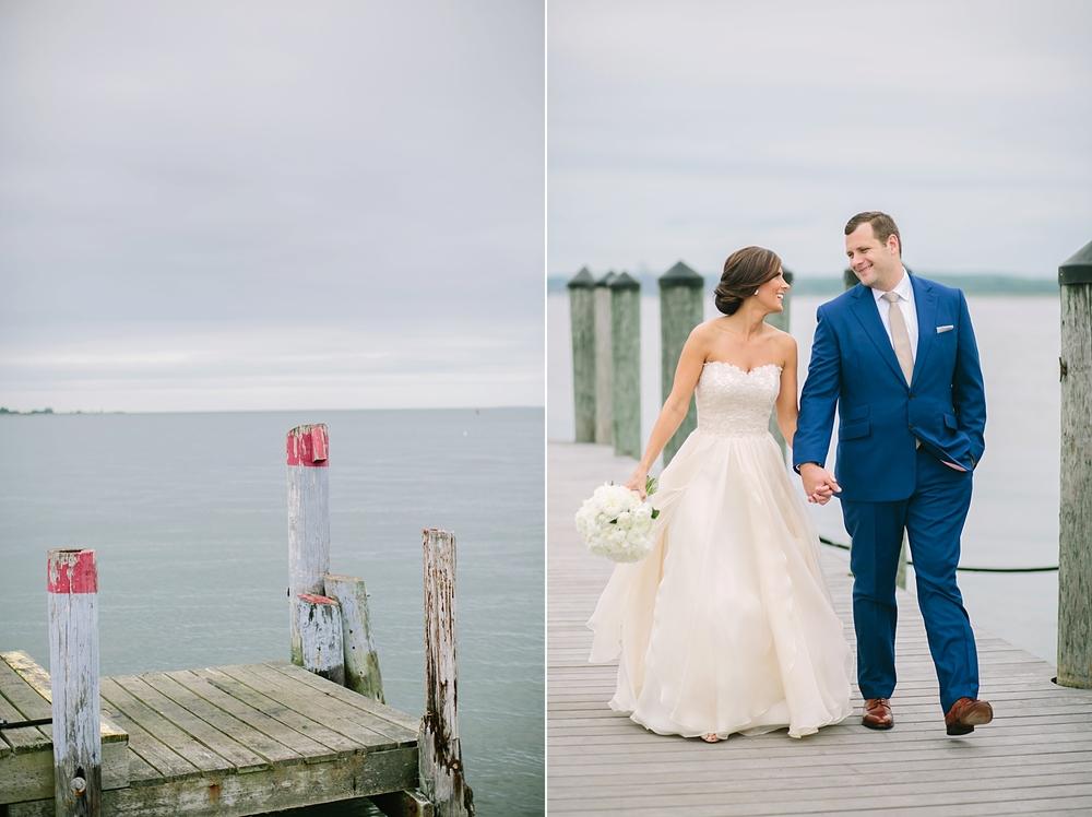 saybrook-point-inn-ct-wedding-photos_0062.jpg