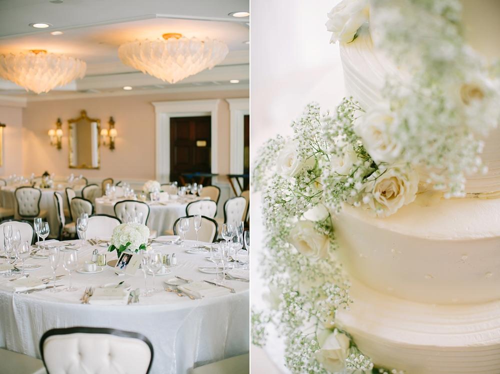 saybrook-point-inn-ct-wedding-photos_0067.jpg