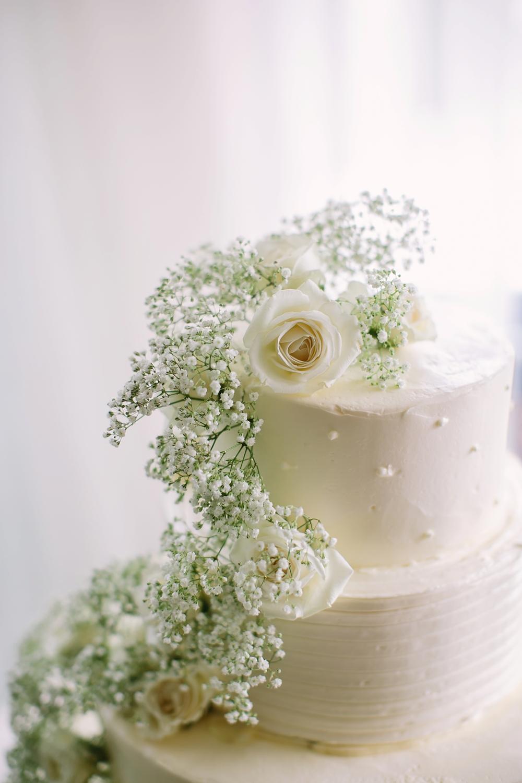 saybrook-point-inn-ct-wedding-photos_0068.jpg