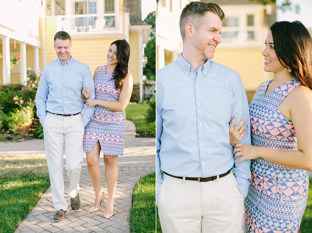 point-pleasant-new-jersey-engagement-photos_0002.jpg