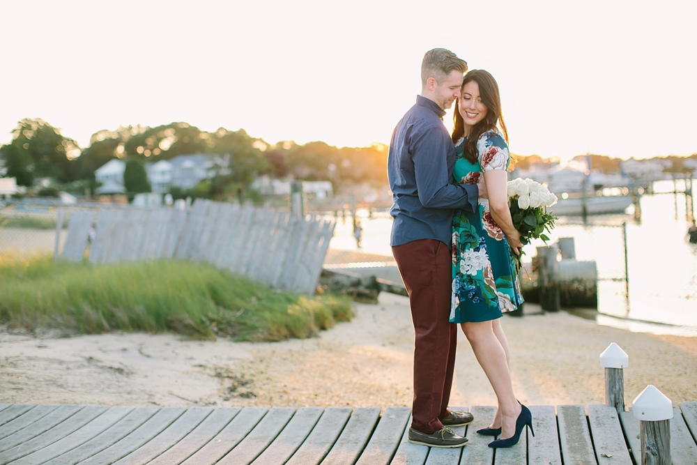 point-pleasant-new-jersey-engagement-photos_0012.jpg