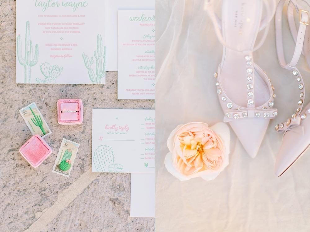 royal-palms-resort-spa-phoenix-arizona-wedding-photos_0003.jpg