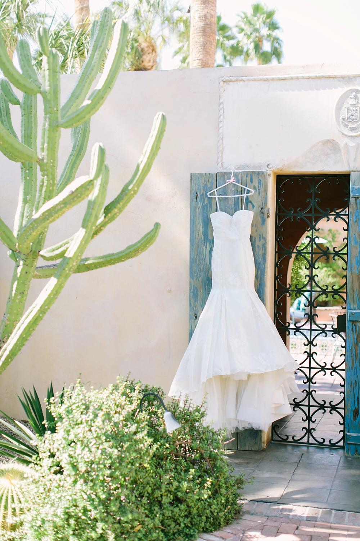 royal-palms-resort-spa-phoenix-arizona-wedding-photos_0008.jpg