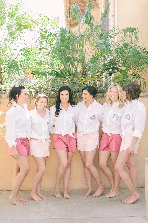 royal-palms-resort-spa-phoenix-arizona-wedding-photos_0009.jpg
