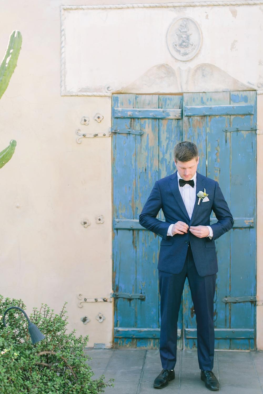 royal-palms-resort-spa-phoenix-arizona-wedding-photos_0016.jpg