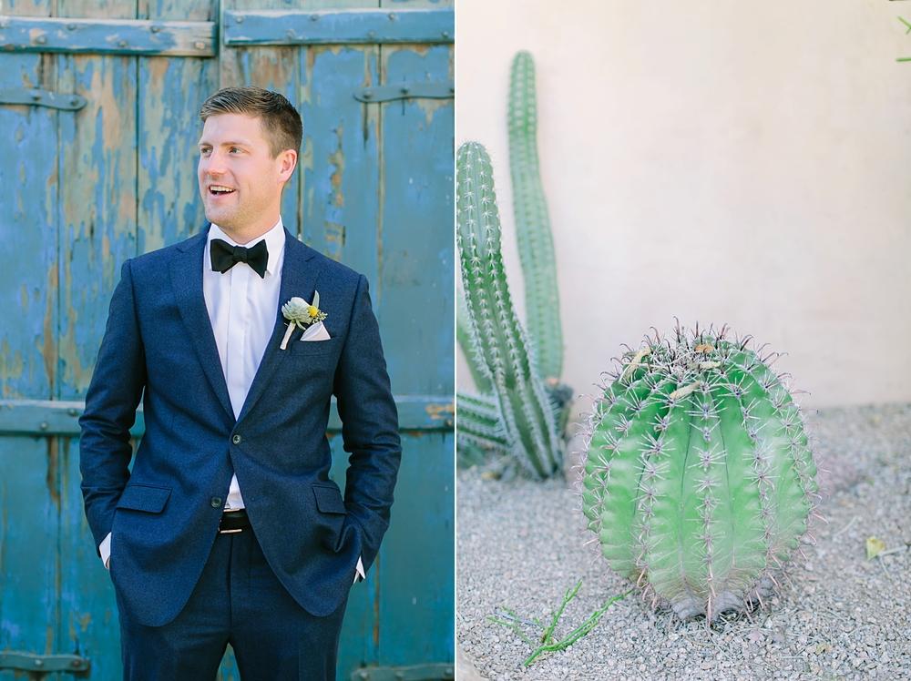 royal-palms-resort-spa-phoenix-arizona-wedding-photos_0017.jpg