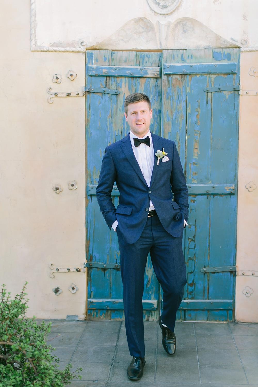 royal-palms-resort-spa-phoenix-arizona-wedding-photos_0018.jpg