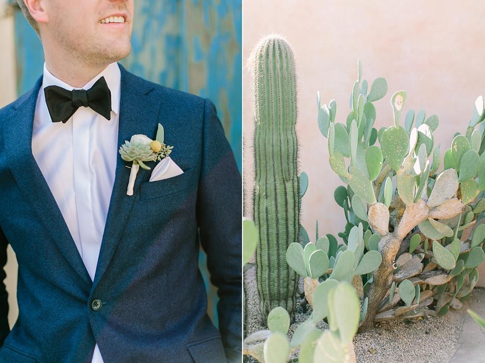 royal-palms-resort-spa-phoenix-arizona-wedding-photos_0020.jpg