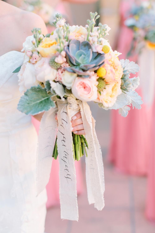 royal-palms-resort-spa-phoenix-arizona-wedding-photos_0023.jpg