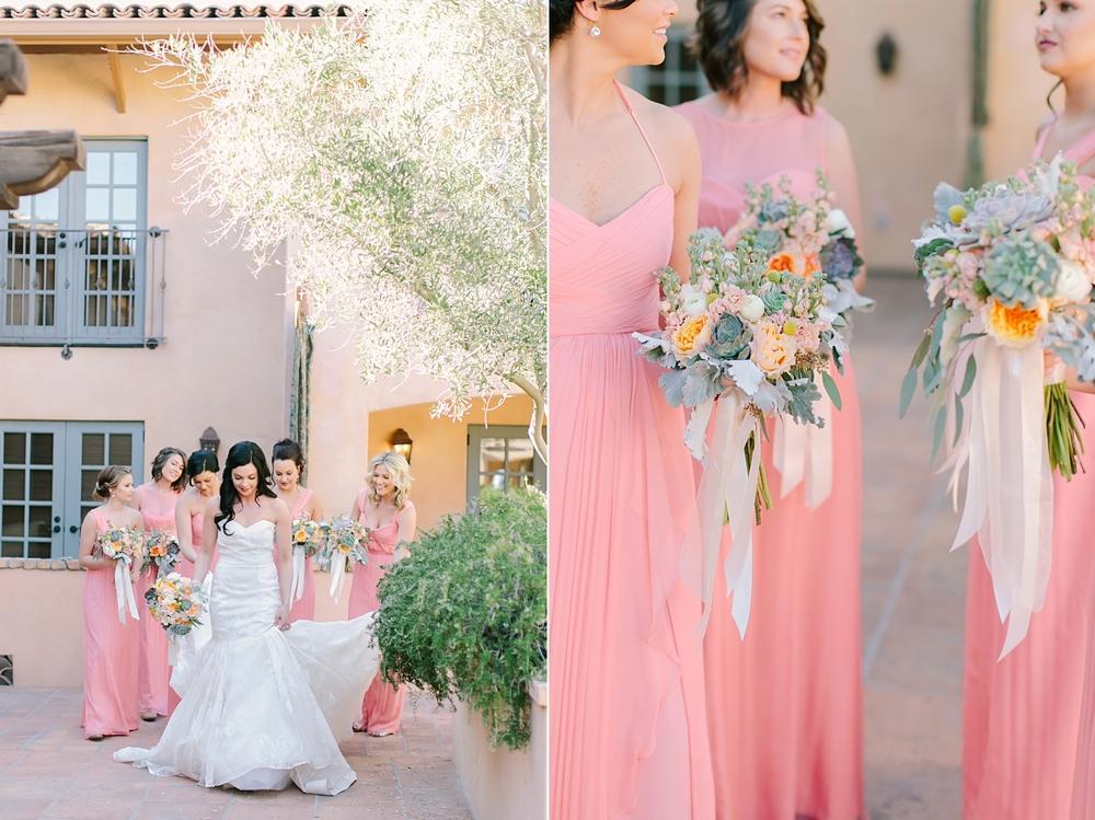 royal-palms-resort-spa-phoenix-arizona-wedding-photos_0024.jpg