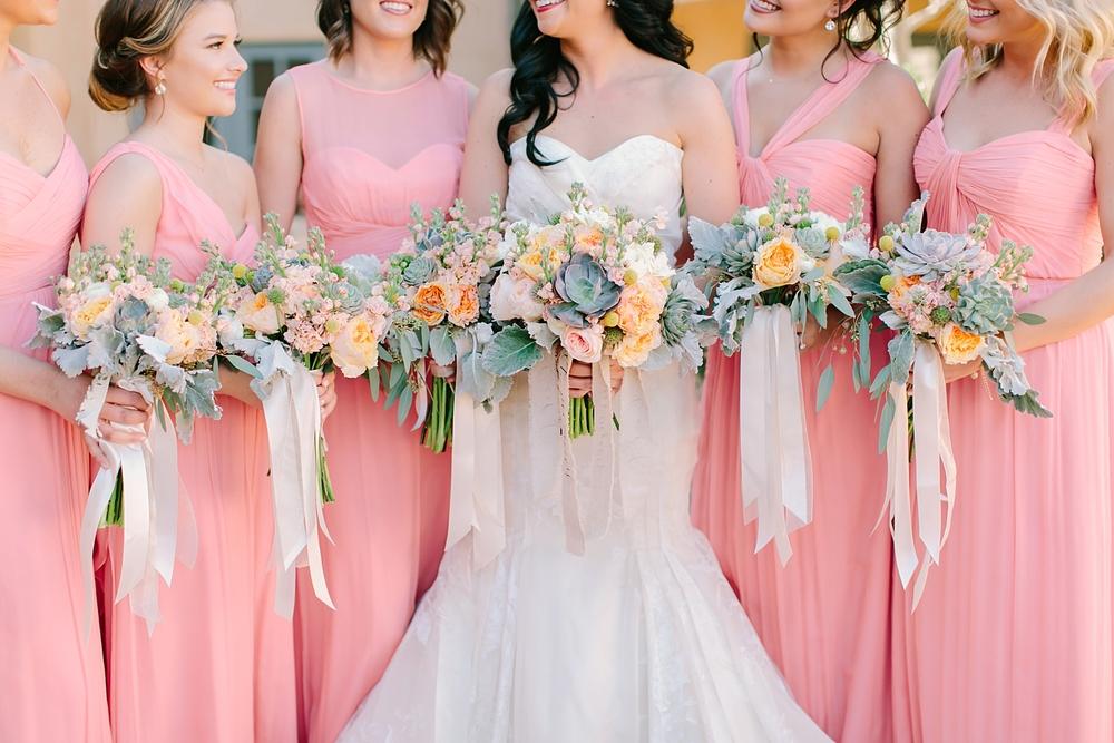 royal-palms-resort-spa-phoenix-arizona-wedding-photos_0026.jpg