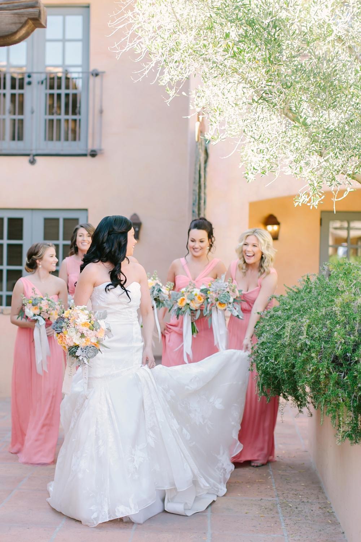 royal-palms-resort-spa-phoenix-arizona-wedding-photos_0025.jpg