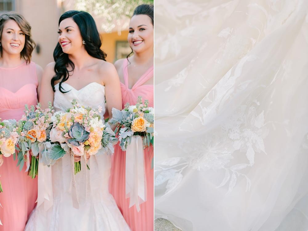 royal-palms-resort-spa-phoenix-arizona-wedding-photos_0029.jpg