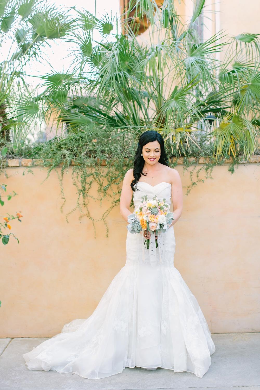 royal-palms-resort-spa-phoenix-arizona-wedding-photos_0031.jpg