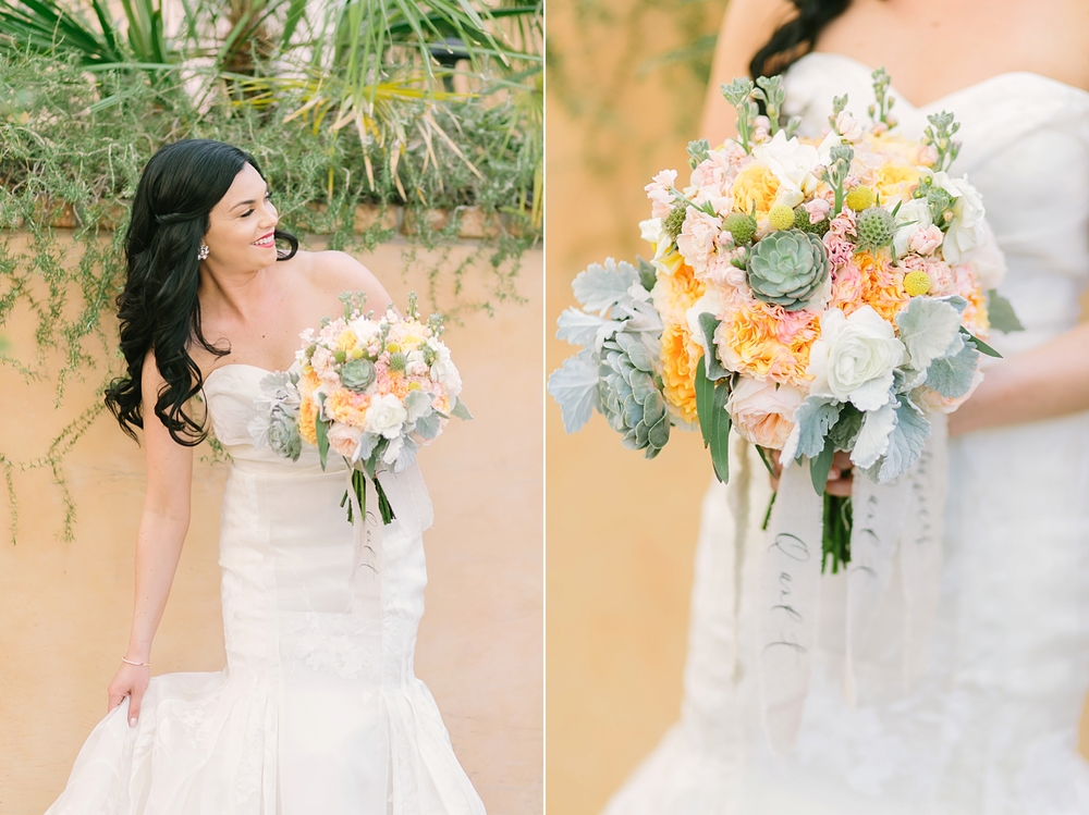royal-palms-resort-spa-phoenix-arizona-wedding-photos_0035.jpg