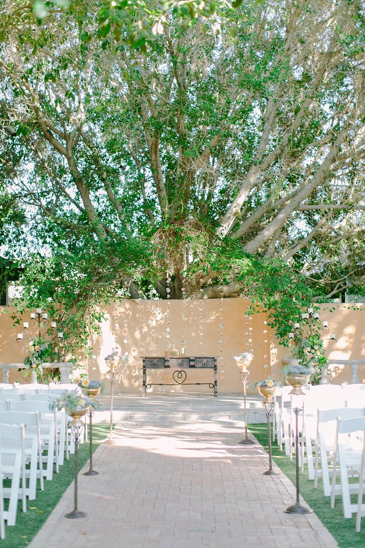 royal-palms-resort-spa-phoenix-arizona-wedding-photos_0037.jpg