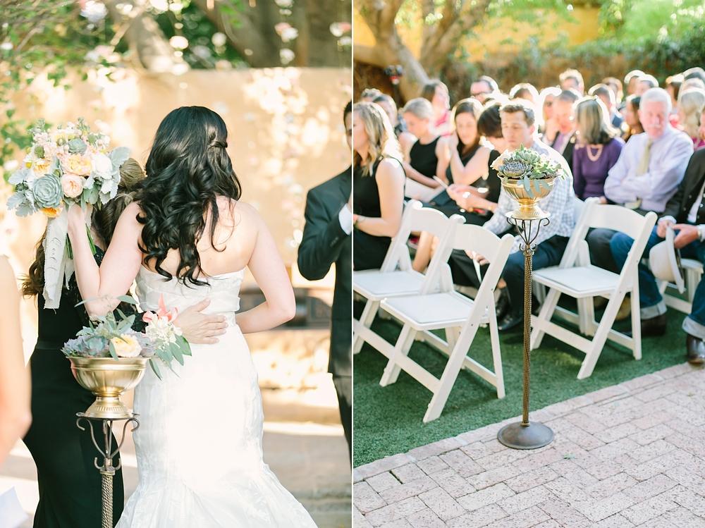 royal-palms-resort-spa-phoenix-arizona-wedding-photos_0042.jpg