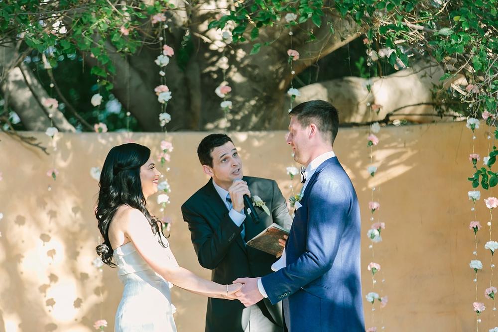 royal-palms-resort-spa-phoenix-arizona-wedding-photos_0043.jpg