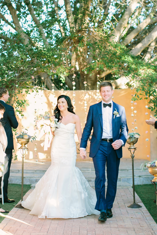 royal-palms-resort-spa-phoenix-arizona-wedding-photos_0047.jpg