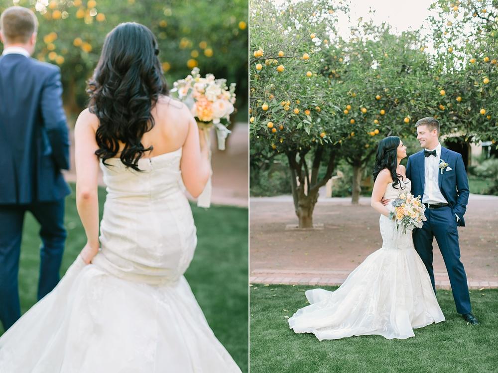 royal-palms-resort-spa-phoenix-arizona-wedding-photos_0050.jpg