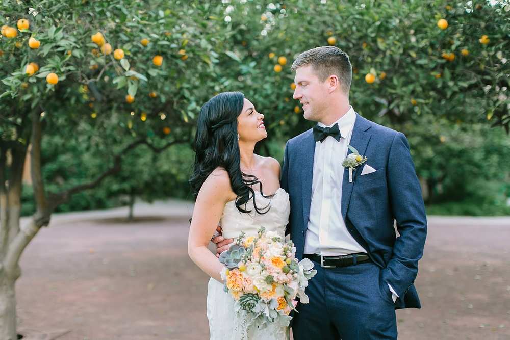 royal-palms-resort-spa-phoenix-arizona-wedding-photos_0052.jpg