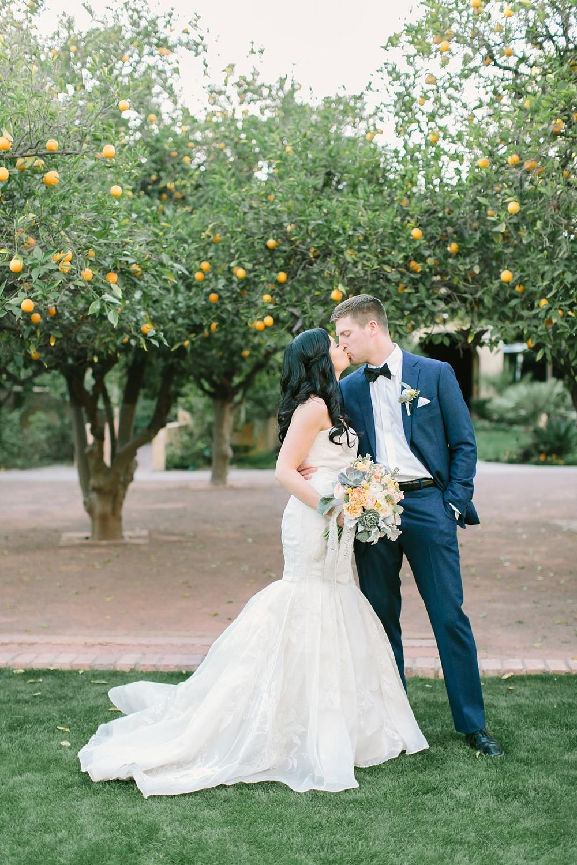 royal-palms-resort-spa-phoenix-arizona-wedding-photos_0051.jpg