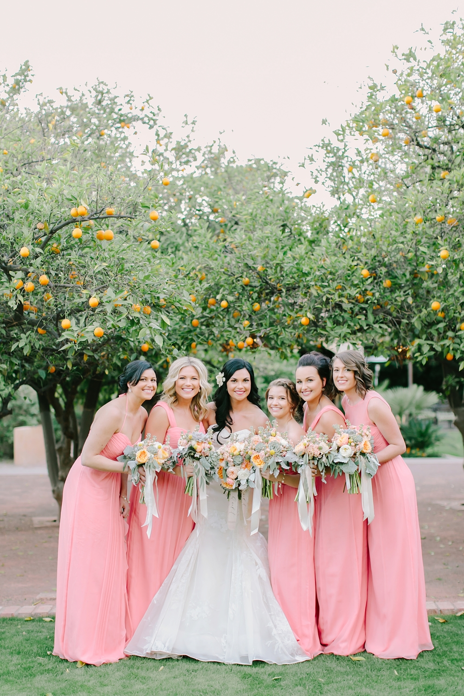 royal-palms-resort-spa-phoenix-arizona-wedding-photos_0054.jpg