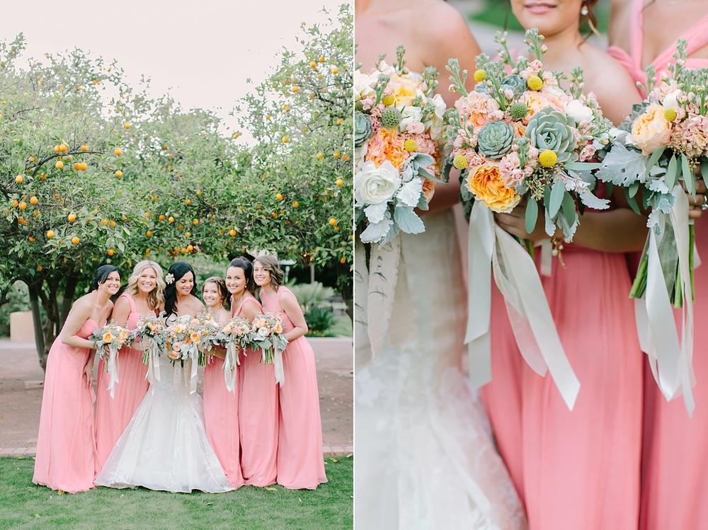 royal-palms-resort-spa-phoenix-arizona-wedding-photos_0055.jpg