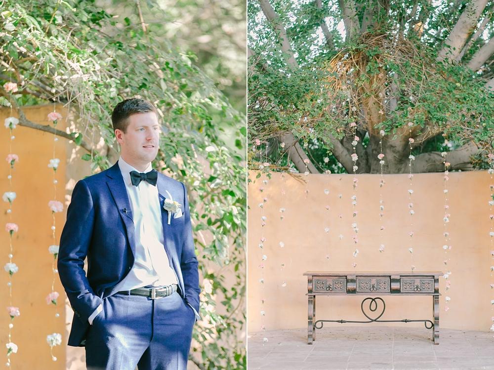 royal-palms-resort-spa-phoenix-arizona-wedding-photos_0057.jpg