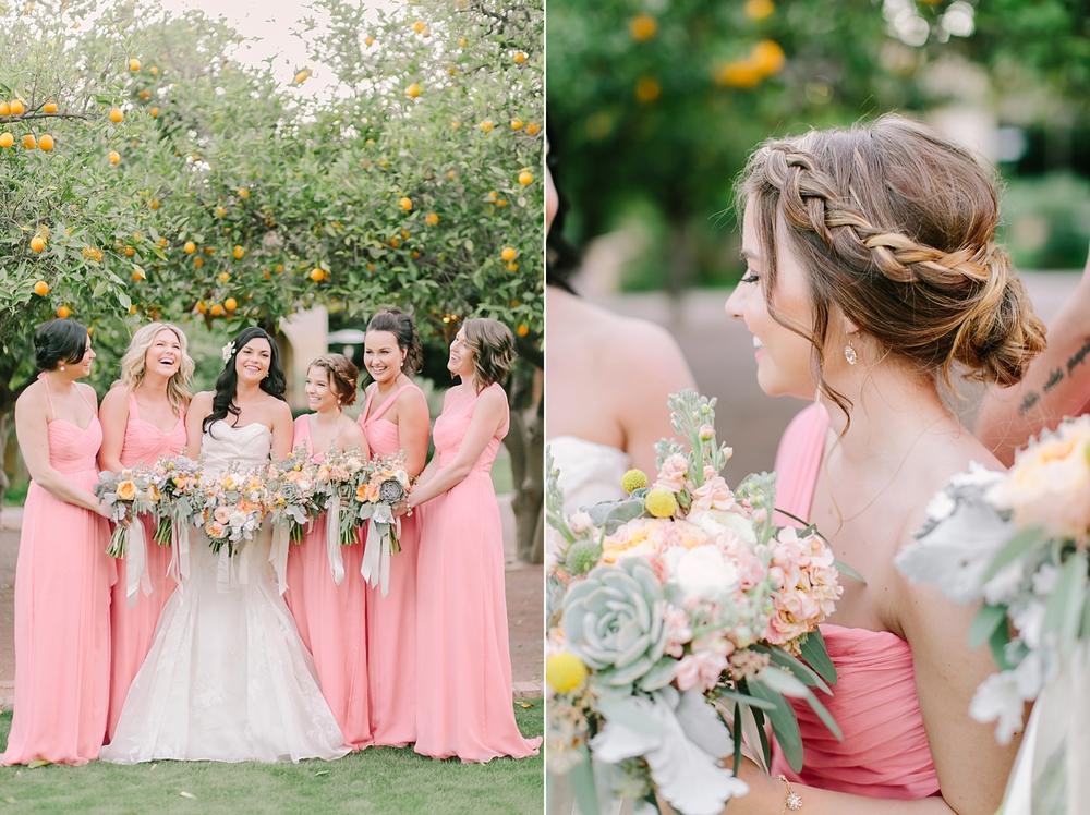 royal-palms-resort-spa-phoenix-arizona-wedding-photos_0061.jpg