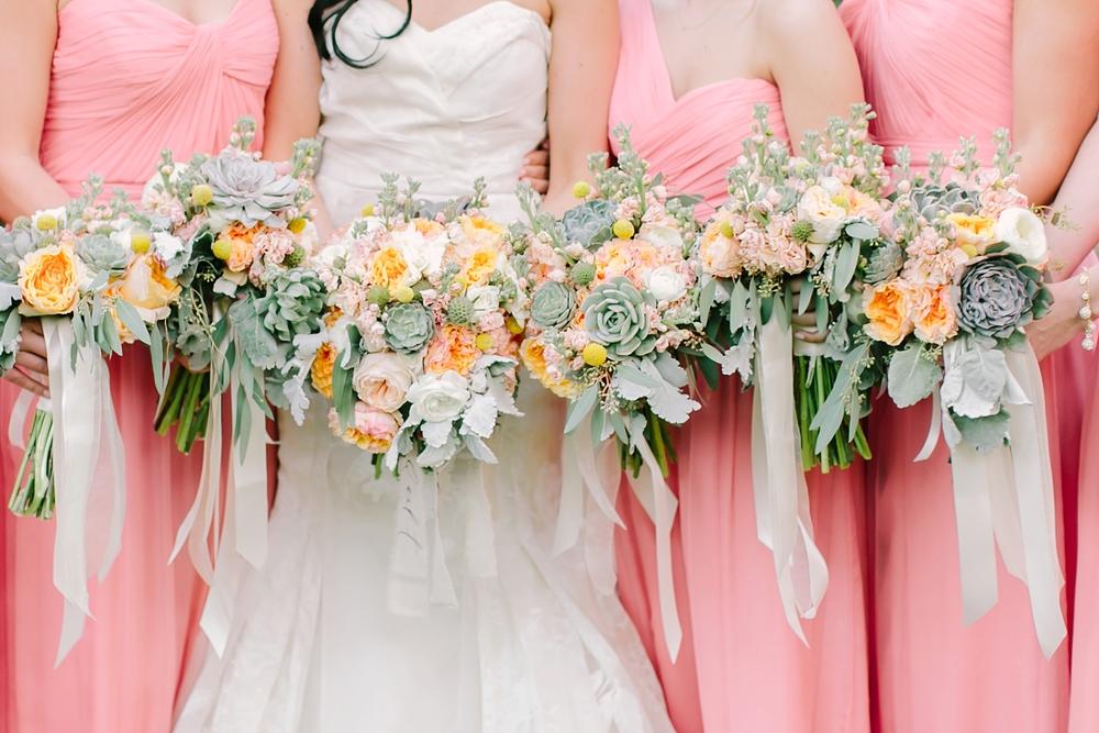 royal-palms-resort-spa-phoenix-arizona-wedding-photos_0067.jpg