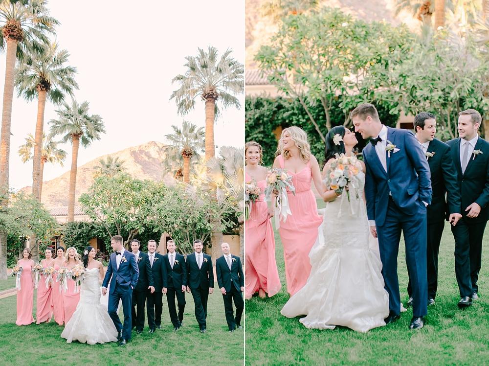 royal-palms-resort-spa-phoenix-arizona-wedding-photos_0069.jpg