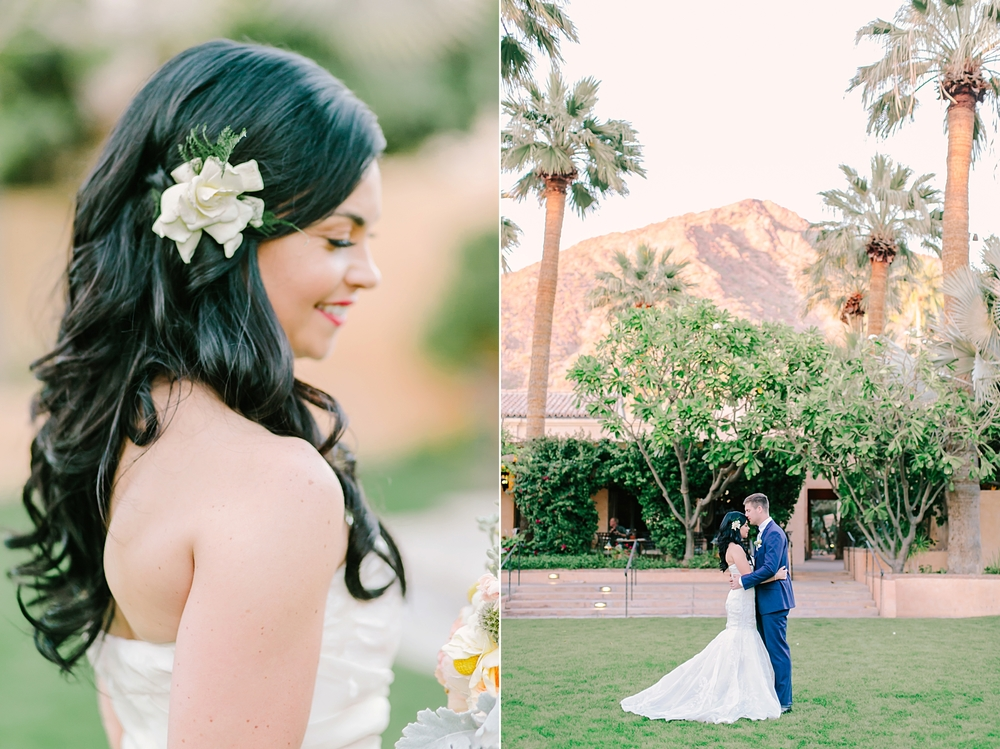 royal-palms-resort-spa-phoenix-arizona-wedding-photos_0071.jpg