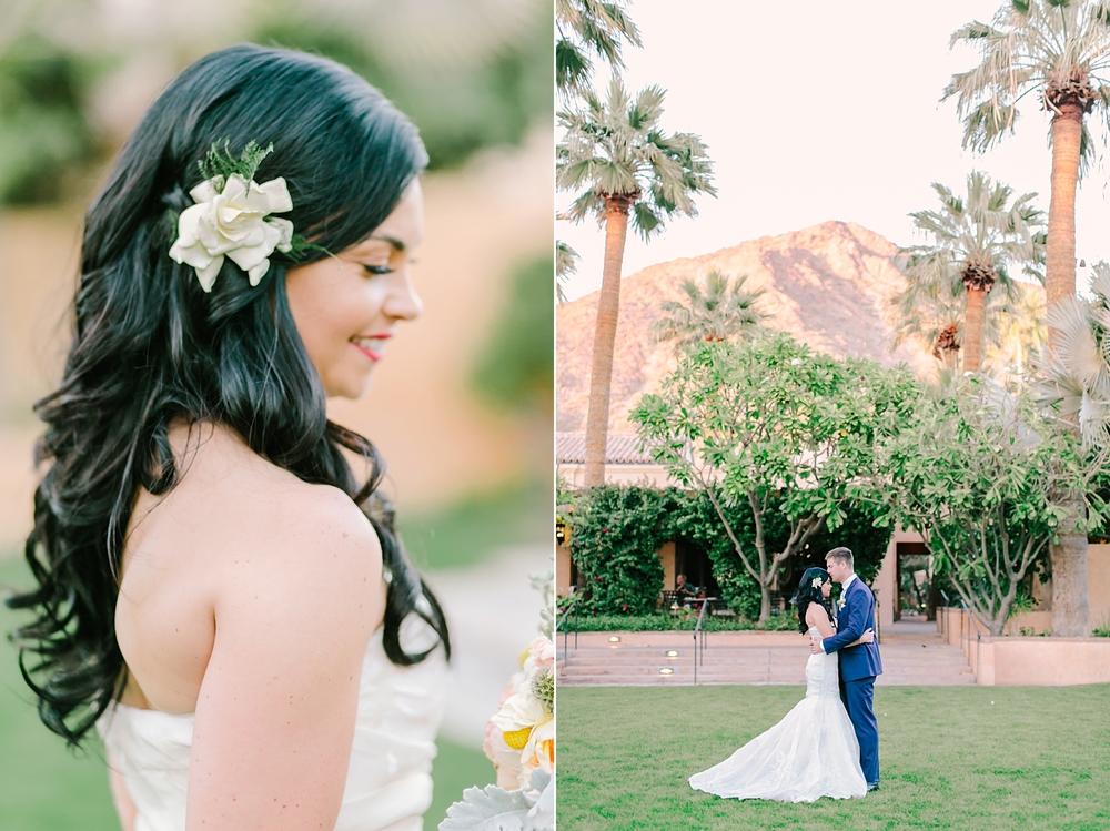 royal-palms-resort-spa-phoenix-arizona-wedding-photos_0071.jpg