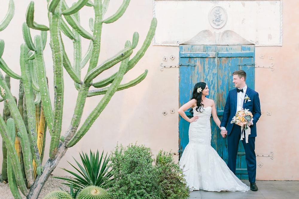 royal-palms-resort-spa-phoenix-arizona-wedding-photos_0072.jpg