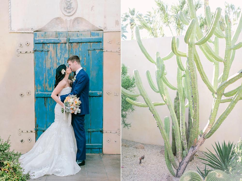 royal-palms-resort-spa-phoenix-arizona-wedding-photos_0073.jpg