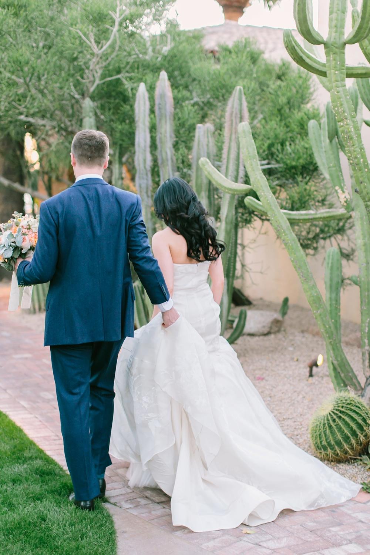 royal-palms-resort-spa-phoenix-arizona-wedding-photos_0074.jpg