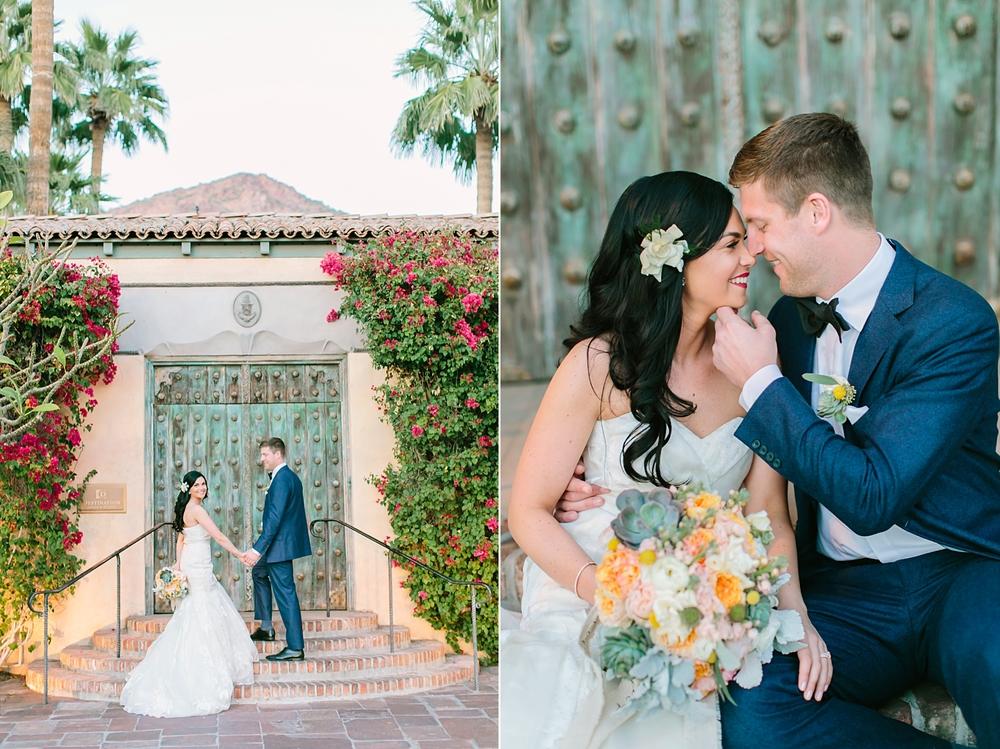 royal-palms-resort-spa-phoenix-arizona-wedding-photos_0076.jpg