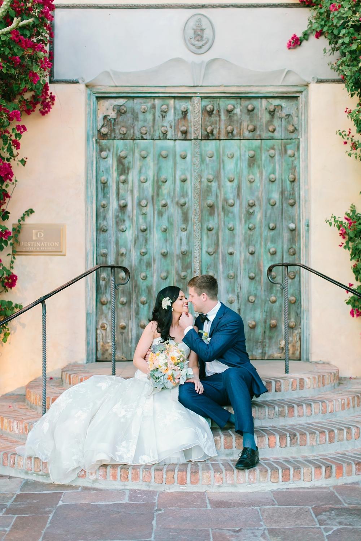 royal-palms-resort-spa-phoenix-arizona-wedding-photos_0075.jpg