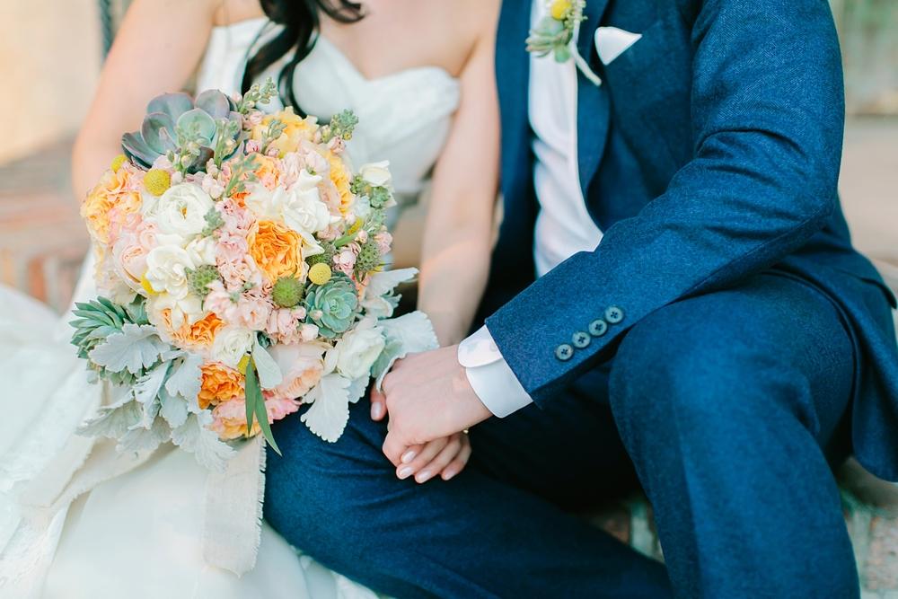 royal-palms-resort-spa-phoenix-arizona-wedding-photos_0078.jpg
