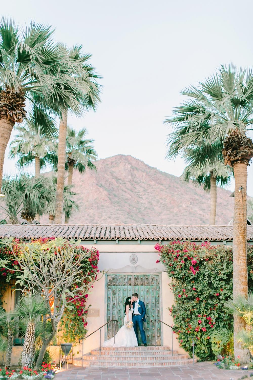royal-palms-resort-spa-phoenix-arizona-wedding-photos_0079.jpg