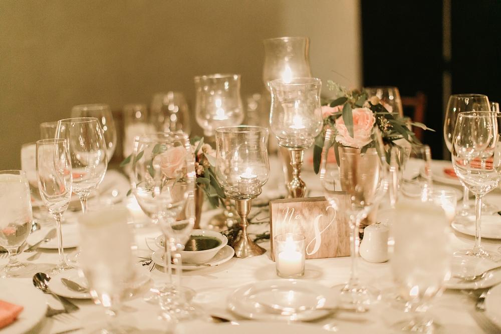 royal-palms-resort-spa-phoenix-arizona-wedding-photos_0083.jpg